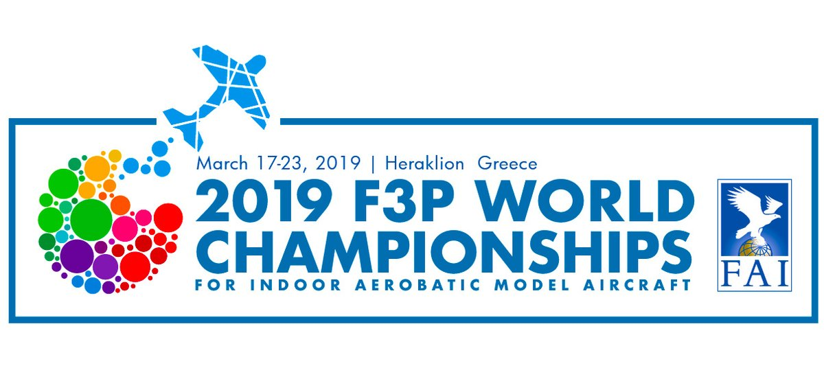Hellenic Aeronautical and Airsports Federation (ELAO)